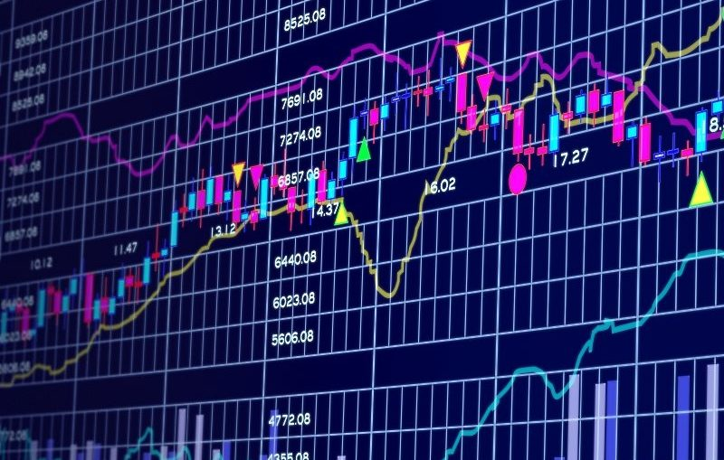 Image result for juno markets forex
